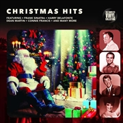 Christmas Hits | Vinyl