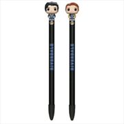 Riverdale - Pop! Pen Topper CDU Assortment | Merchandise