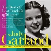 Best Of Lost Tracks 2 - 1936-67 | CD