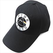 Pink Floyd Unisex Baseball Cap | Apparel