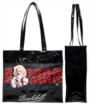 Marilyn Tote Bag | Apparel
