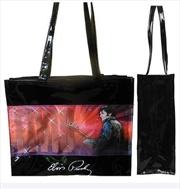 Elvis Tote Bag 1 | Apparel