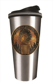 Fantastic Beasts Travel Mug | Merchandise