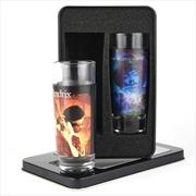 Jimi Hendrix Shot Glass Set | Merchandise