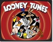 Looney Tunes Family | Merchandise