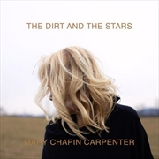 Dirt And The Stars | CD
