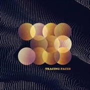 Tracing Faces | CD
