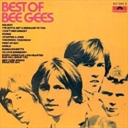 Best Of Bee Gees | Vinyl