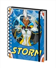 Marvel Comics X-Men - Storm | Merchandise
