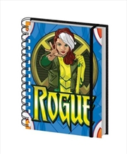 Marvel Comics X-Men - Rogue | Merchandise