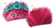 Trolls: World Tour Poppy Head | Merchandise