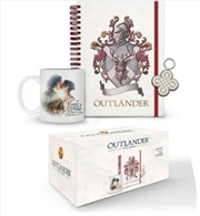 Outlander - Gift Set | Merchandise