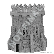 Dungeons & Dragons - Icons of the Realms The Tower | Games