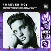 Forever 50's | Vinyl