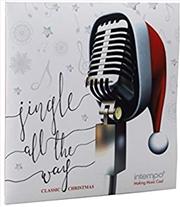 Jingle All The Way   Vinyl