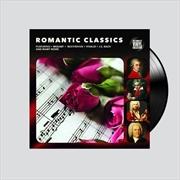 Romantic Classics | Vinyl