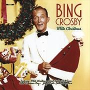 White Christmas | Vinyl