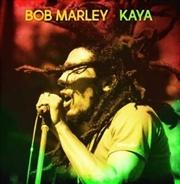 Kaya | Vinyl