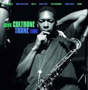 Trane Time | Vinyl