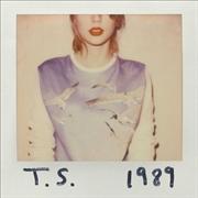 1989 | CD