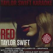 Red Karaoke | CD