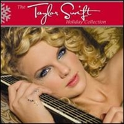 Holiday Collection | CD