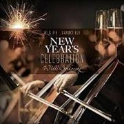 New Years Celebration   Vinyl