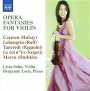 Violin Concerto   Vinyl