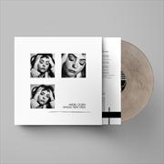 Whole New Mess - Clear Smoke Vinyl | Vinyl