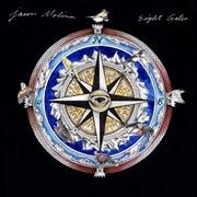 Eight Gates | CD