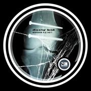 Anatome Ep Vol 1   Vinyl