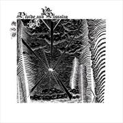 TFW | Vinyl