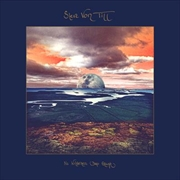 No Wilderness Deep Enough | CD