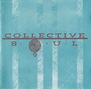 Collective Soul: Dlx 25th Ann | CD