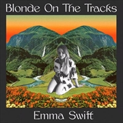 Blonde On The Tracks | CD