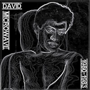 1980-83 | Vinyl