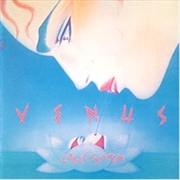 Venus   Vinyl