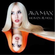 Heaven And Hell | CD