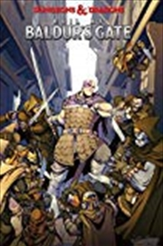 Dungeons & Dragons | Paperback Book