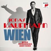 Wien   CD