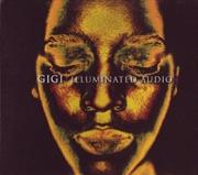 Illuminated Audio   Vinyl