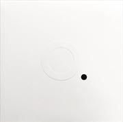 Reiten Presents Enso 2020   Vinyl