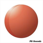 Sued023   Vinyl