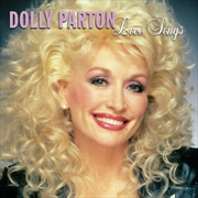 Love Songs: Dolly Parton | CD