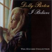 I Believe | CD
