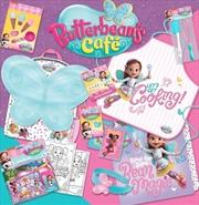 Butterbeans Cafe Showbag | Merchandise