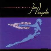 Best Of Jon & Vangelis | CD
