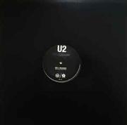 Blackout | Vinyl