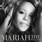 Ballads | CD