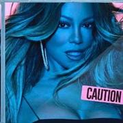 Caution | CD